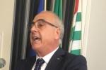 """Coronavirus, Cisl Calabria: """"Ricadute su economia, priorità sicurezza dei lavoratori"""""""