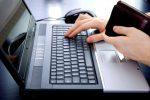 Truffe online e phishing, 117 indagati a Reggio Calabria