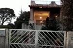 Flash mob ai tempi del coronavirus dalla zona Marmora a Messina: si canta Rino Gaetano