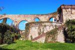 Patti, musei e antichi palazzi nobiliari rilanceranno la cultura e l'aggregazione