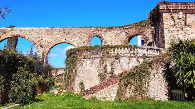 cultura, musei, palazzi nobiliari, Cesare Messina, Messina, Sicilia, Cultura