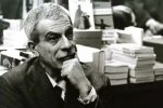 Siracusa, al via le candidature per il premio letterario Vittorini: c'è tempo fino al 31 marzo