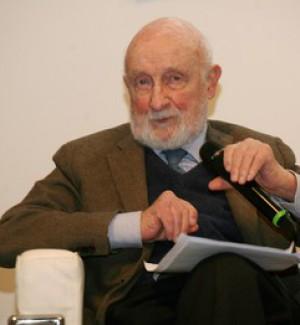 Vittorio Gregotti