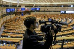 Parlamento Ue, rinvio Pac a 2023 e fondo anti-crisi da 400 milioni