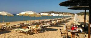 """Stagione turistica dal primo giugno, così la Sicilia gioca il suo """"jolly"""""""