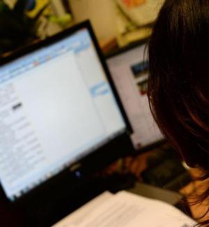 Truffe online e cyber-riciclaggio, 18 arresti tra Italia e Spagna: giro d'affari da 10 mln