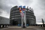 Coronavirus, via libera dall'Ue al decreto legge per liquidità alle imprese da 200 miliardi