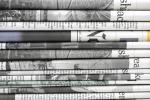 Rispuntano i giornali pirata, stop a 114 canali Telegram