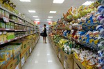 Ue, fiducia consumatori crolla a livelli crisi 2009