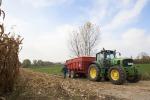 Agricoltura in Calabria, stanziati 1,5 milioni per i consorzi di bonifica