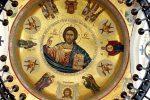 """Addio al """"mosaicista di Dio"""" che ritrovò la sua arte in Calabria"""