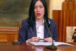 """Azzolina: """"Anno scolastico messo in sicurezza ma non si parli di 6 politico"""""""
