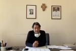 Stalettì, lettere minacciose al sindaco Mercurio sul caso Caminia
