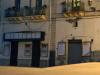 """CineTeatro """"Anselmi"""" di Giardini Naxos, la riapertura nel 2021"""