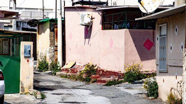baracche, messina, Cateno De Luca, Marcello Scurria, Messina, Sicilia, Politica