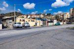 """Messina, """"Progetto Capacity"""": entro maggio 2021 nuova casa per le famiglie nelle baracche"""