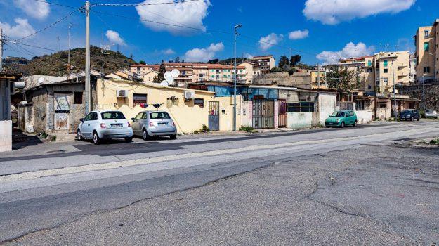 baracche messina, Renato Accorinti, Messina, Sicilia, Politica