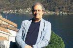 Imprenditore di Itala stroncato a Milano dal Coronavirus