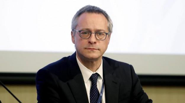 confindustria, Carlo Bonomi, Licia Mattioli, Sicilia, Economia