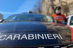 Falerna, i carabinieri sventano una lite fra ragazzi sul lungomare