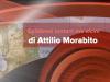 """Calabresi lontani ma vicini"", le storie di Alessandra e Francesco"