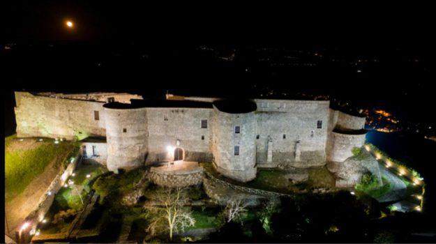castello, Catanzaro, Calabria, Cultura