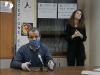 """Coronavirus a Messina, De Luca a Musumeci: """"La limitazione delle navi sullo Stretto crea assembramenti"""""""