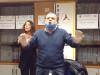 """Coronavirus a Messina, il sindaco De Luca: """"Ordinanza ancora valida"""""""