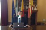 """Messina, la crisi sociale ed economica: oggi """"tavolo"""" in Prefettura"""