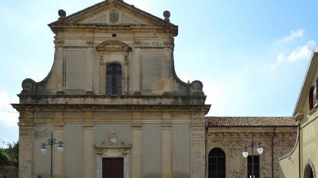 chiese, coronavirus, Catanzaro, Calabria, Cronaca