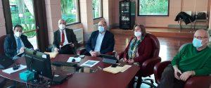 Il Comitato scientifico: in Sicilia aperture graduali dal 4 maggio. Ecco come e i lavori a rischio