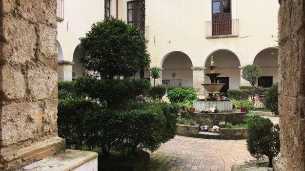 coronavirus, vibo, Alberto Capria, Catanzaro, Calabria, Cronaca