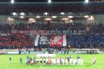Cosenza, un lustro fa il primo storico trofeo: la Coppa Italia Lega Pro