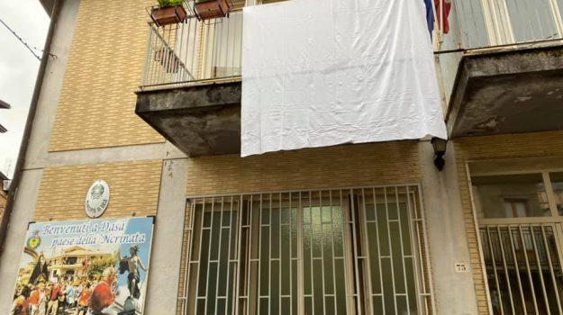 dasà, femminicidio, furci siculo, Antonio De Pace, Lorena Quaranta, Catanzaro, Calabria, Cronaca