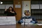 """Coronavirus a Messina, De Luca: """"Sulla questione Stretto trattati da imbroglioni"""""""