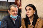 "Fondi Ue per Messina, il sindaco De Luca ""occupa"" i palazzi a Palermo"