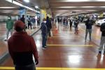 In Ecuador troppi morti per Coronavirus, i cadaveri rimangono abbandonati