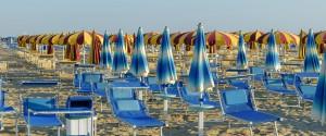 Chiusure prolungate causa Coronavirus, Calabria in ginocchio per la crisi