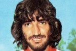 Calcio, è morto Ezio Vendrame: il George Best italiano