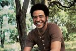 "Morto Bill Withers, autore della celebre ""Ain't No Sunshine"""