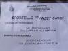 La crisi economica di Messina, migliaia di domande per la Family Card