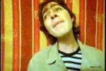 """Compie 25 anni """"Lemon tree"""", una delle canzoni più amate degli anni '90"""