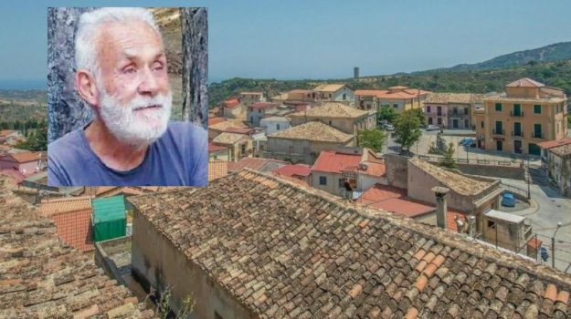 satriano, Catanzaro, Calabria, Cronaca