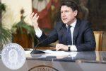 """Accordo Ue sul piano da 500 mld, Conte: """"Posizione mia e del governo non cambia"""""""