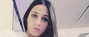 Lorena Quaranta