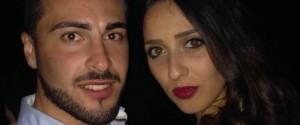 Femminicidio a Furci, la giovane Lorena è morta per strangolamento