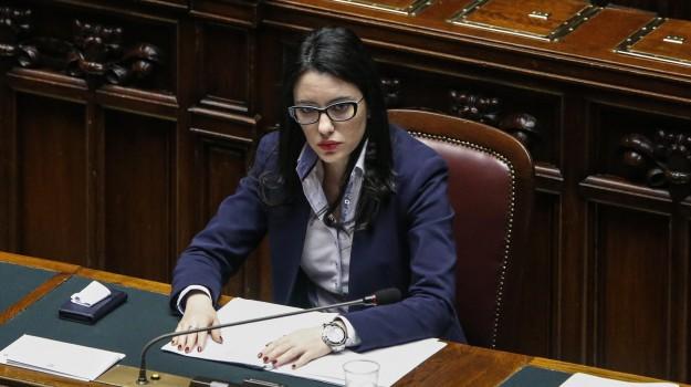 scuola, Lucia Azzolina, Sicilia, Economia