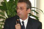 Il senatore di Italia Viva, Ernesto Magorno