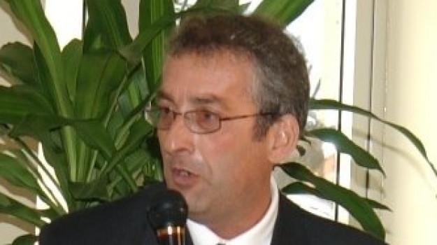 rifiuti, Ernesto Magorno, Calabria, Politica