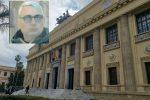 Traffico di droga sull'asse Messina-Reggio, scarcerato Stefano Marchese